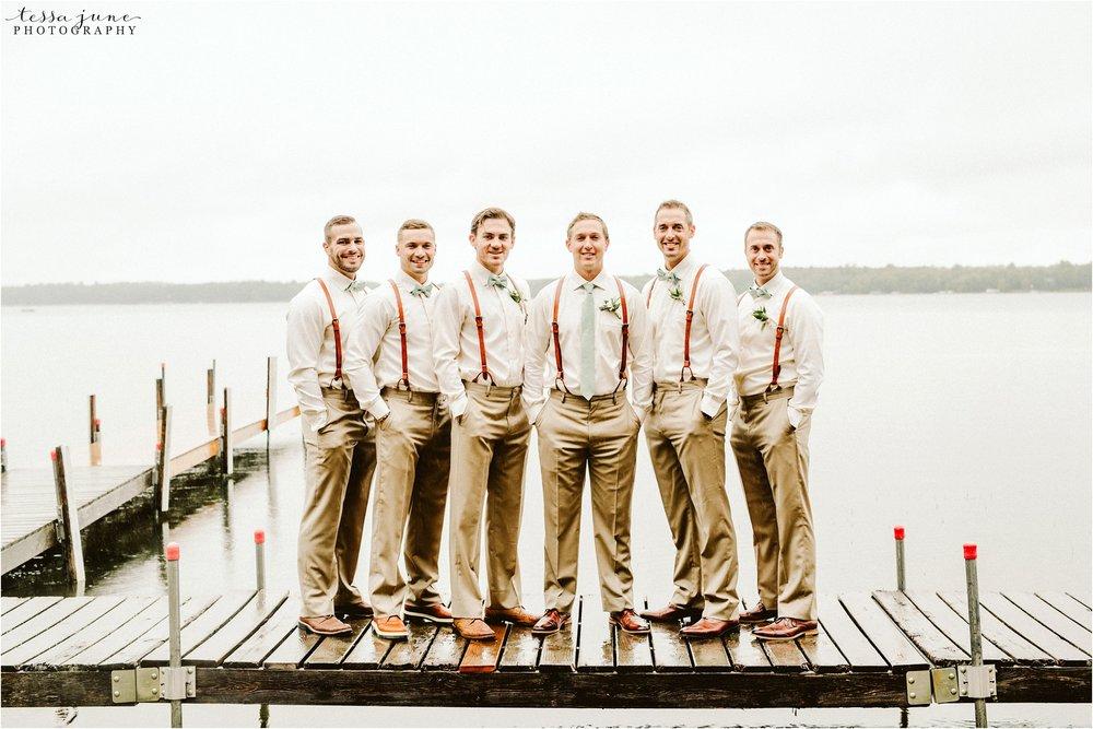 brainerd-lakes-minnesota-summer-wedding-on-the-lake-boho-inspired-44.jpg