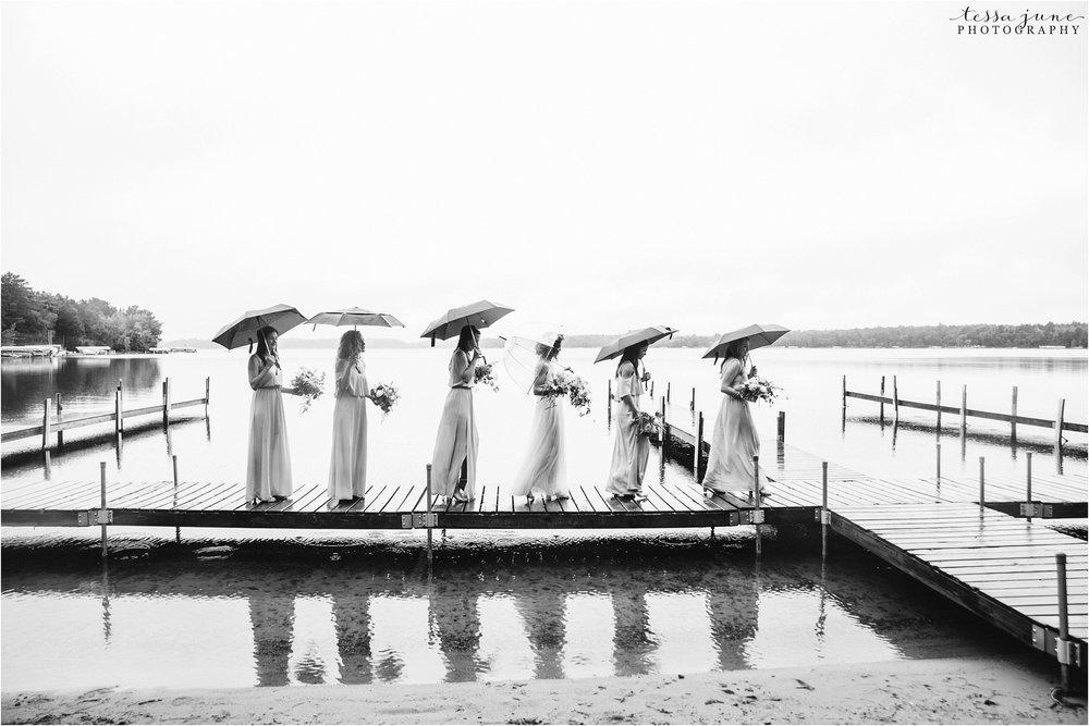 brainerd-lakes-minnesota-summer-wedding-on-the-lake-boho-inspired-48.jpg