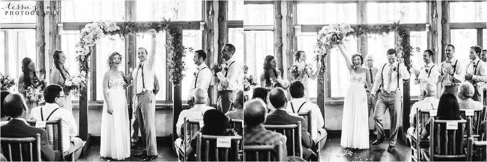 brainerd-lakes-minnesota-summer-wedding-on-the-lake-boho-inspired-65.jpg
