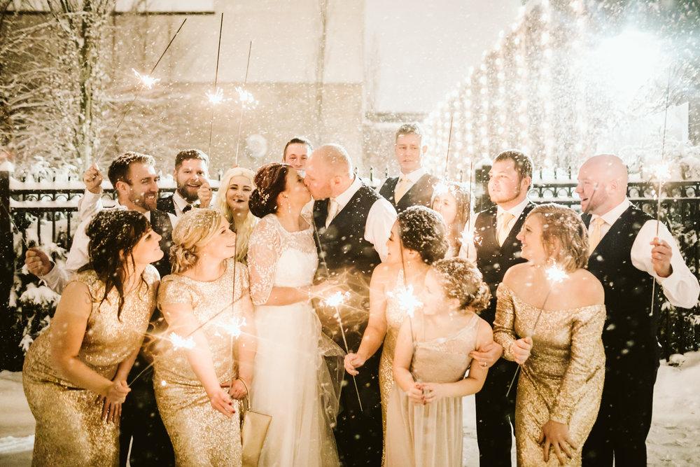 Johnson-Wedding-332.jpg