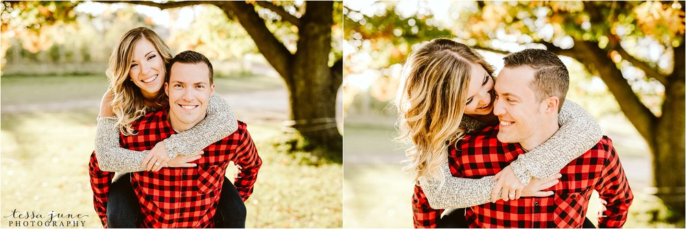 st-cloud-engagement-photographer-apple-orchard