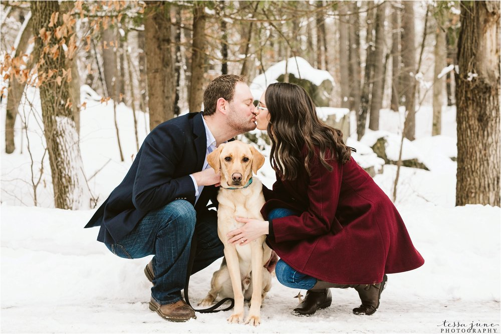 taylors-falls-winter-engagement-session-st-cloud-photographer-18.jpg