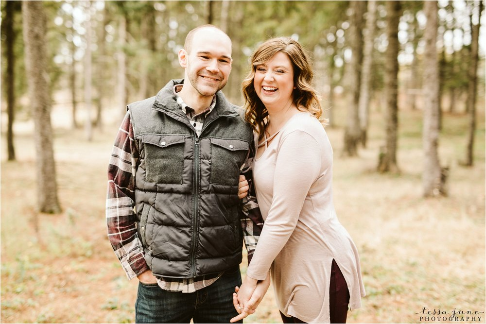 hansen-tree-farm-engagement-session-st-cloud-photographer-4.jpg