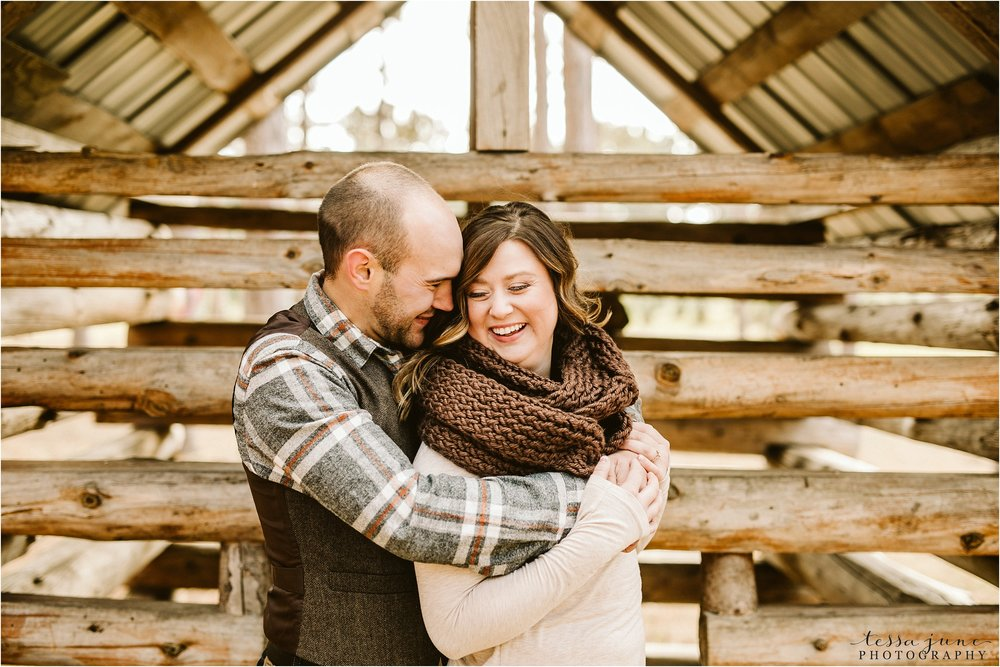 hansen-tree-farm-engagement-session-st-cloud-photographer-15.jpg