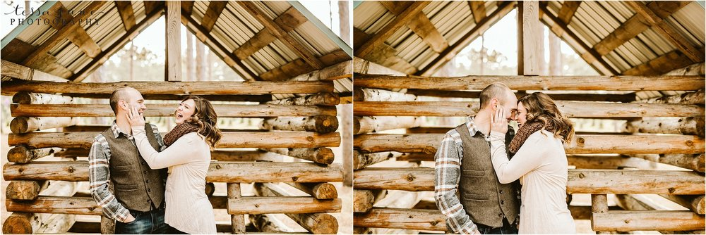 hansen-tree-farm-engagement-session-st-cloud-photographer-17.jpg