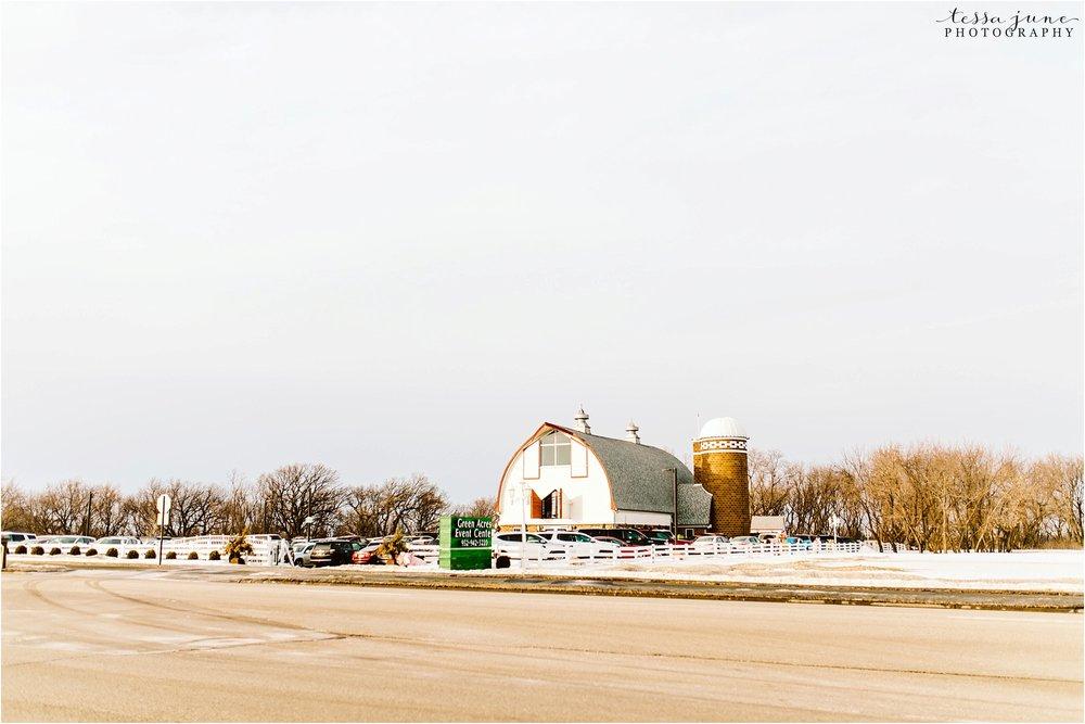 winter-wedding-in-eden-prairie-barn-minnesota-airplane-122.jpg