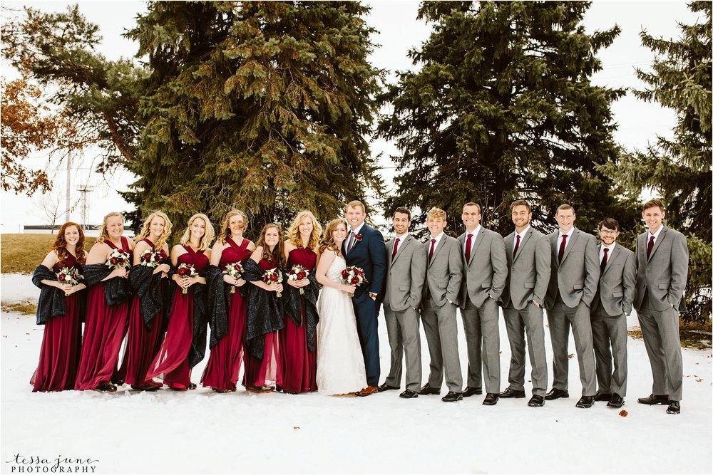 winter-wedding-in-eden-prairie-barn-minnesota-airplane-138.jpg
