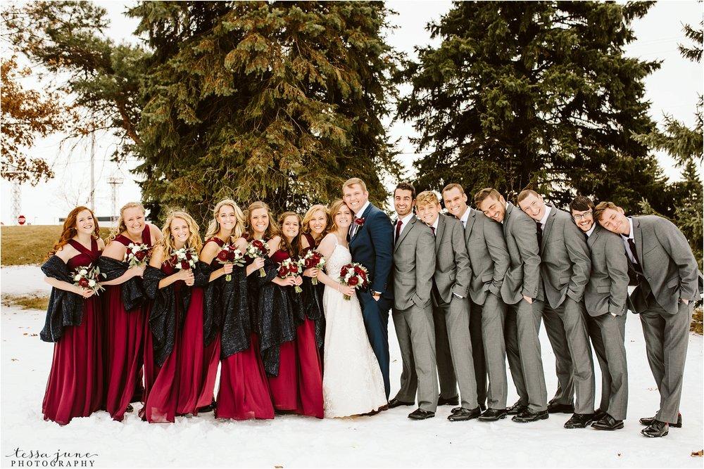 winter-wedding-in-eden-prairie-barn-minnesota-airplane-139.jpg