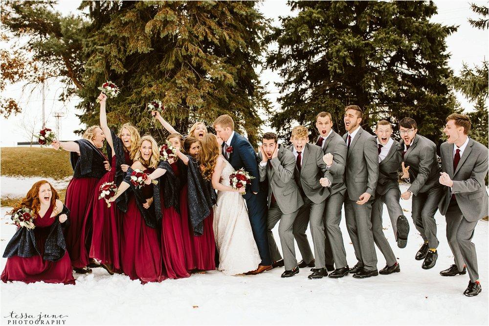 winter-wedding-in-eden-prairie-barn-minnesota-airplane-140.jpg