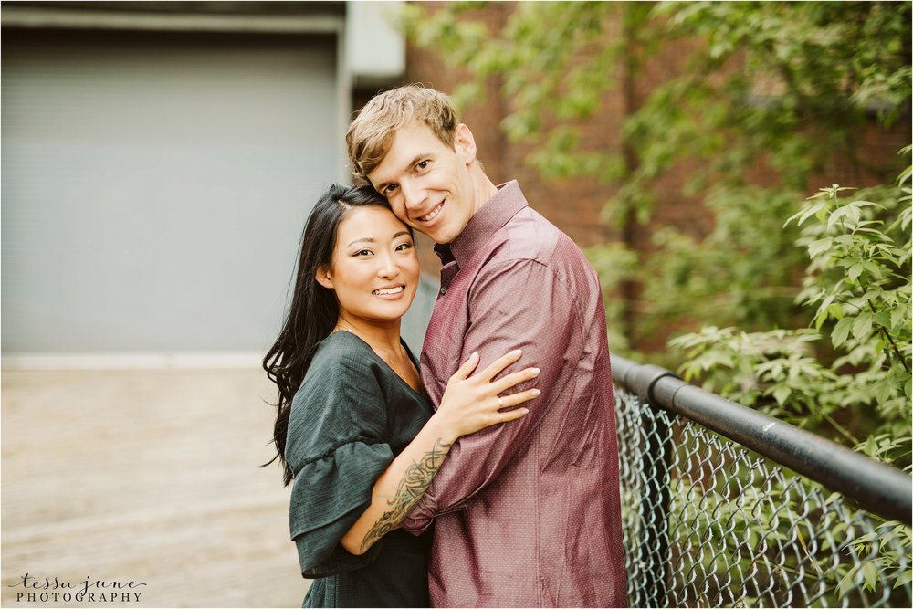 st-anthony-main-minneapolis-engagement-session-red-dress-24.jpg