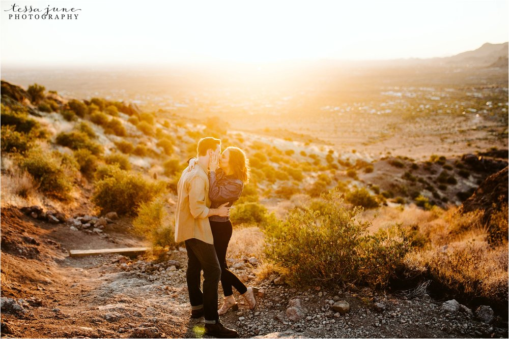 lost-dutchman-state-park-engagement-arizona-destination-photographer-phoenix-16.jpg