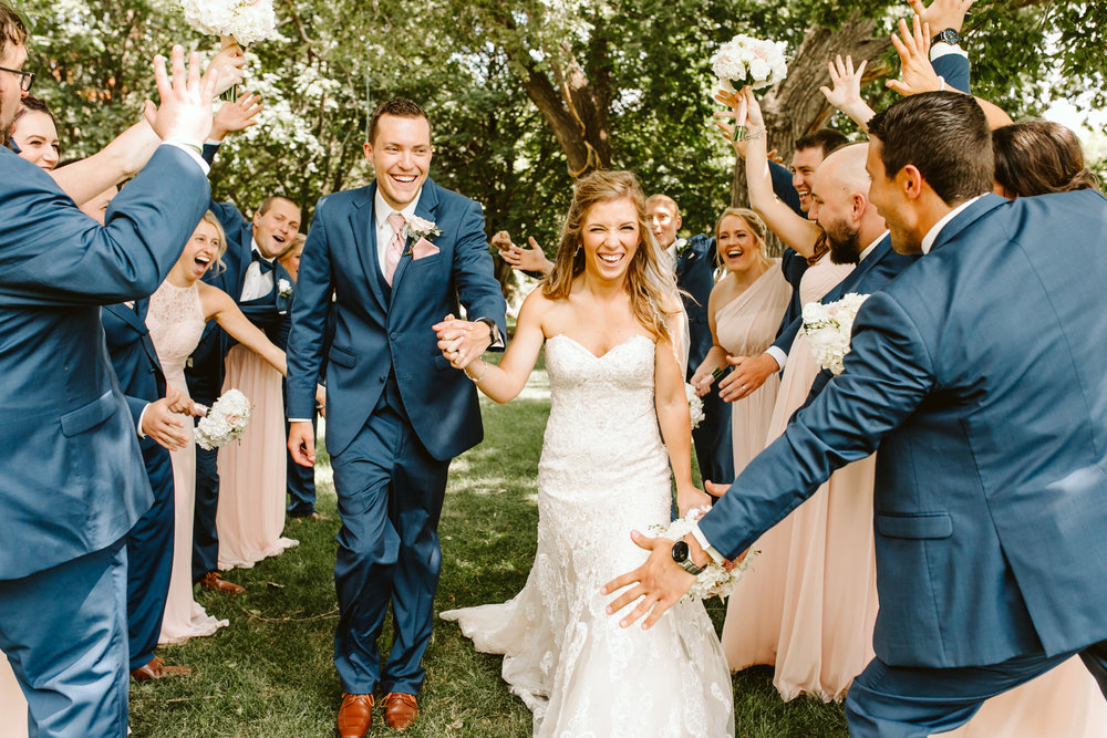 johnston-wedding-3197.jpg
