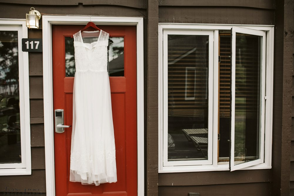 grandview-lodge-wedding-nisswa-minnesota-cabin