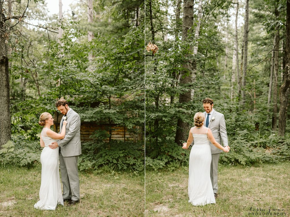 grandview-lodge-intimate-wedding-nisswa-minnesota_0020.jpg