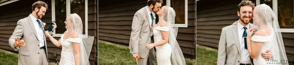 grandview-lodge-wedding-nisswa-minnesota-the-office