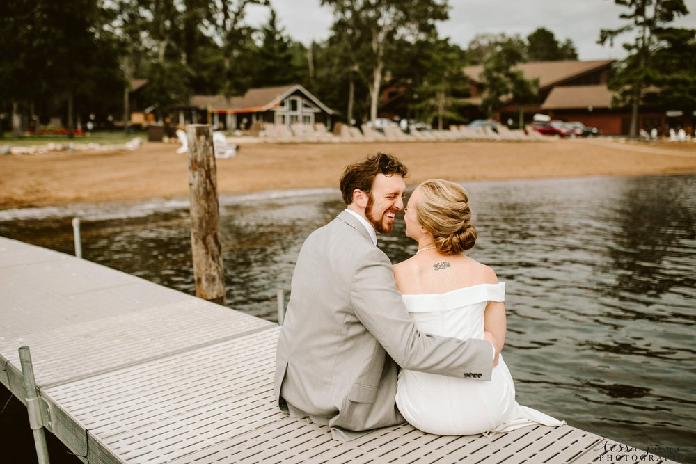 grandview-lodge-wedding-nisswa-minnesota-on-the-lake