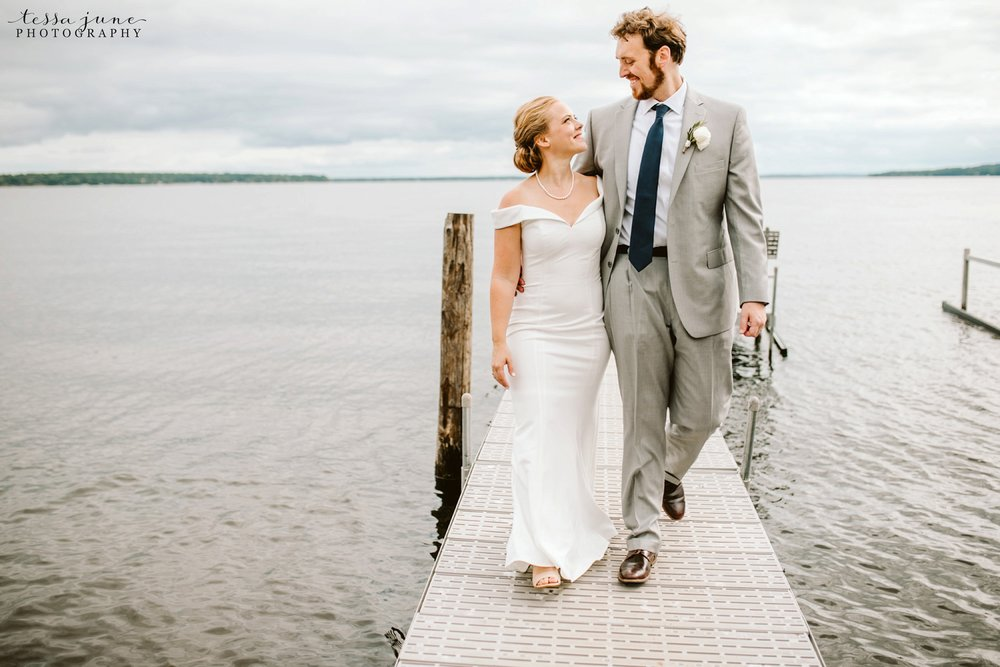 grandview-lodge-wedding-nisswa-minnesota