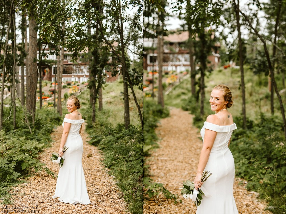 grandview-lodge-wedding-nisswa-minnesota-bride