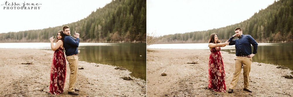 rattlesnake-lake-seattle-engagement-destination-photographer-9.jpg