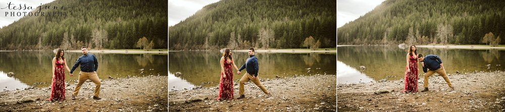 rattlesnake-lake-seattle-engagement-destination-photographer-28.jpg
