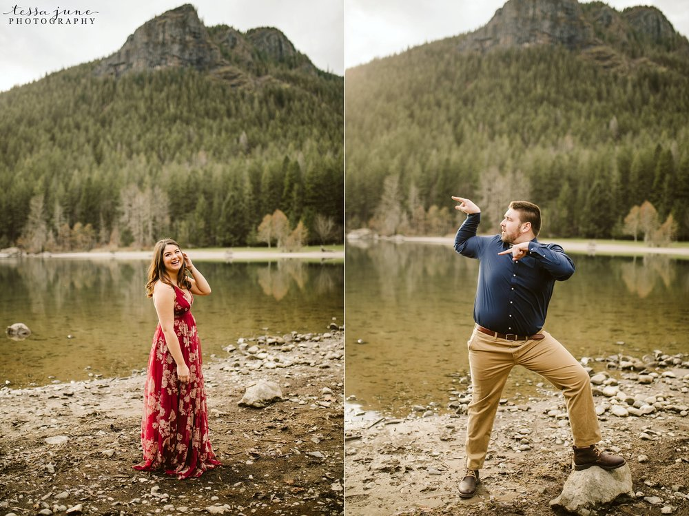 rattlesnake-lake-seattle-engagement-destination-photographer-34.jpg