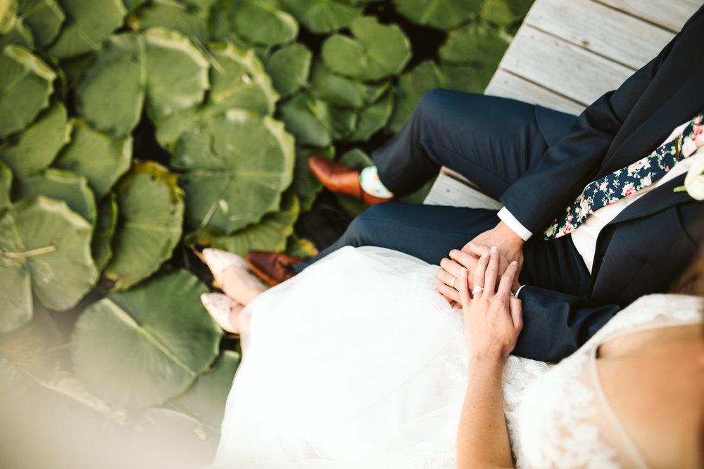 miller-wedding-4420.jpg