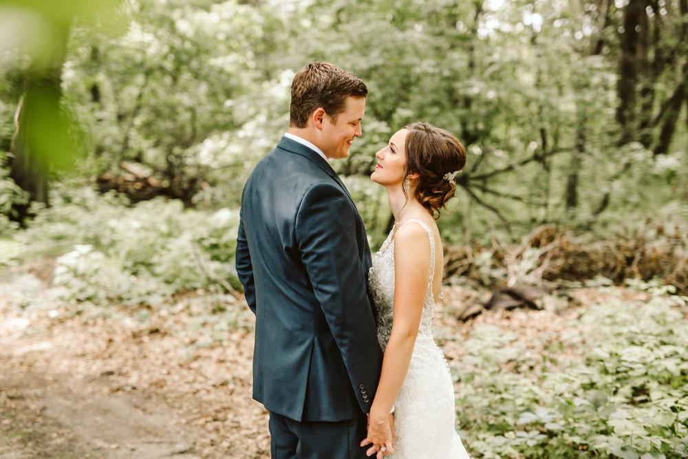 Anderson-Wedding-256.jpg