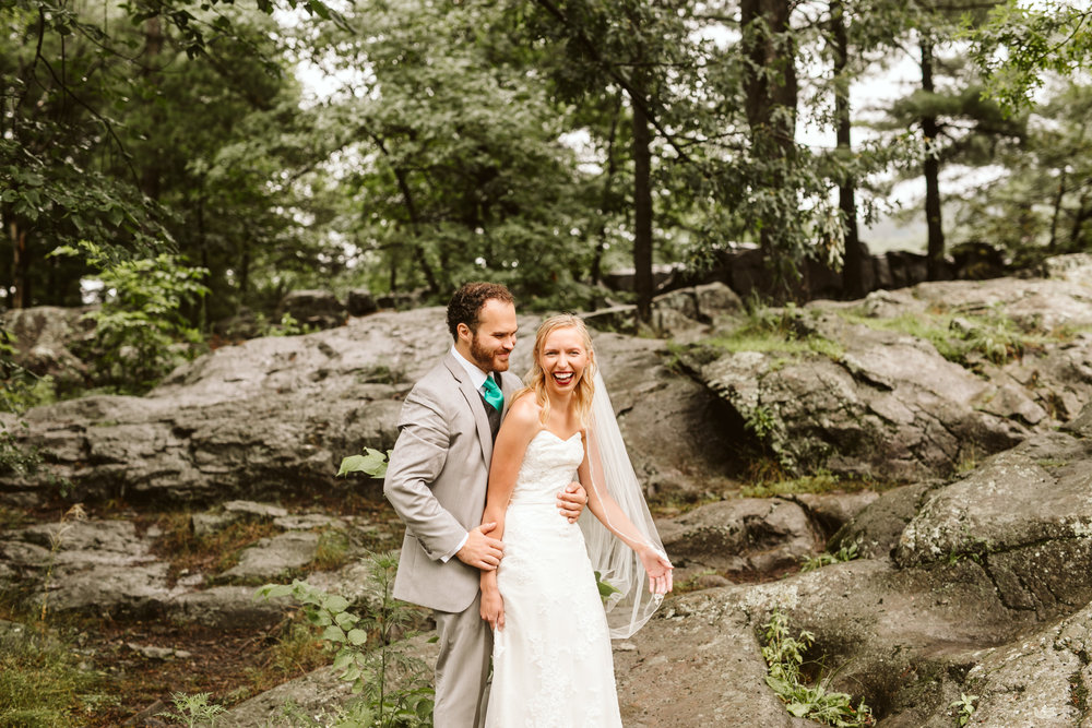 Sells-Wedding-251.jpg