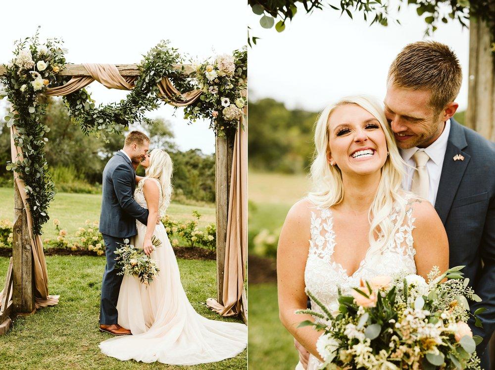 strobel-wedding-7731.jpg