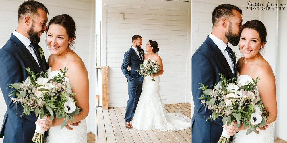 gathered-oaks-barn-wedding-alexandria-minnesota-29.jpg