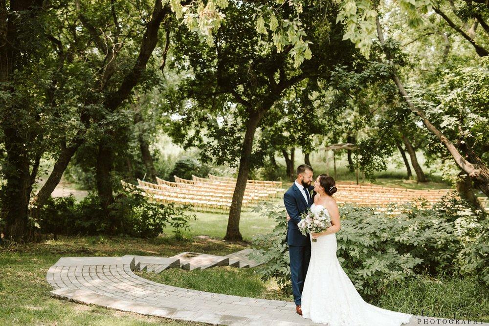 gathered-oaks-barn-wedding-alexandria-minnesota-39.jpg