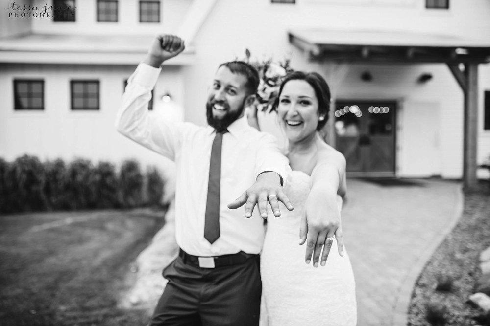 gathered-oaks-barn-wedding-alexandria-minnesota-58.jpg