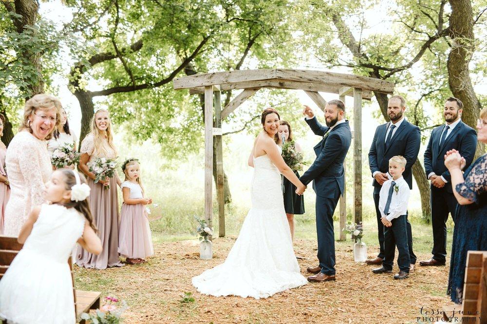 gathered-oaks-barn-wedding-alexandria-minnesota-63.jpg