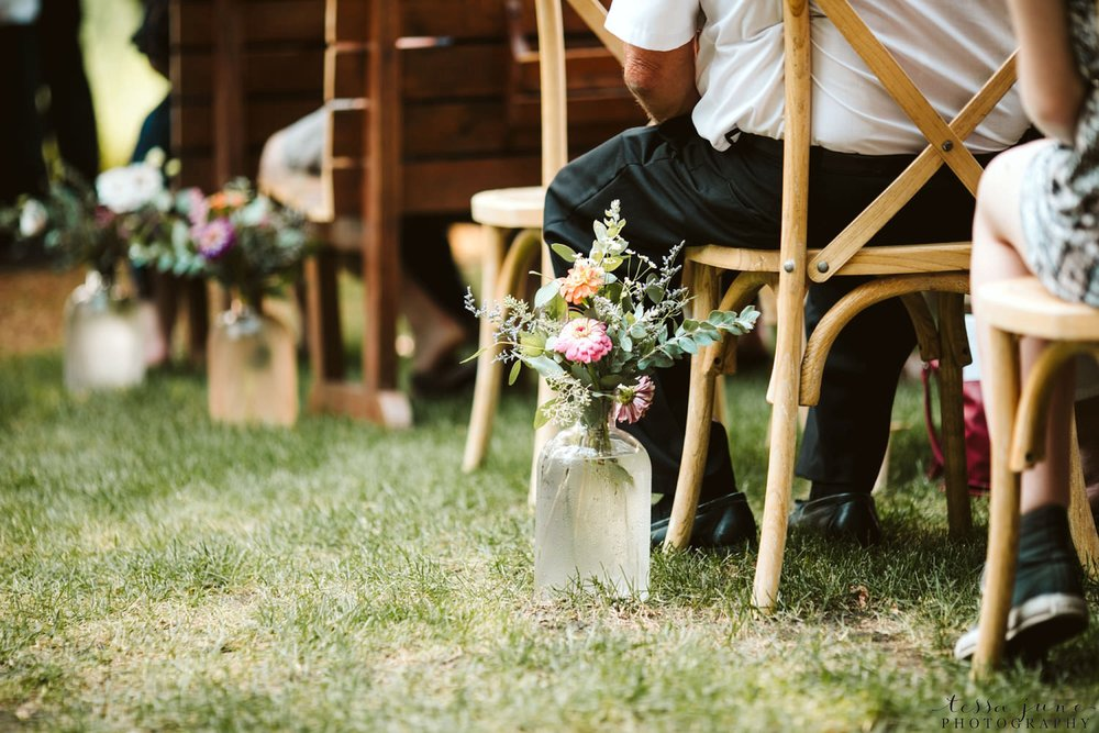 gathered-oaks-barn-wedding-alexandria-minnesota-66.jpg