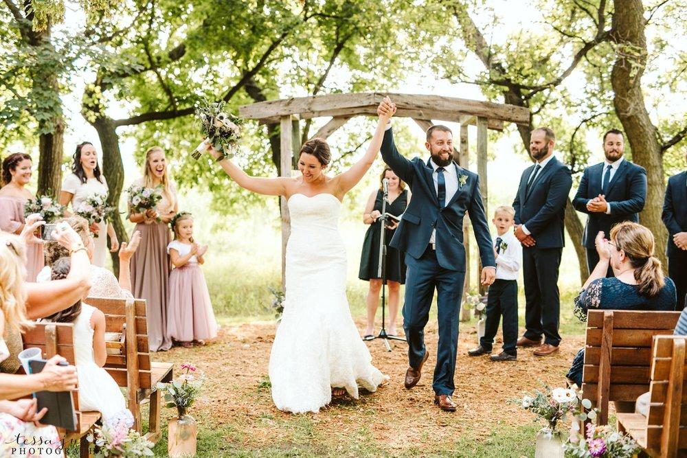 gathered-oaks-barn-wedding-alexandria-minnesota-74.jpg