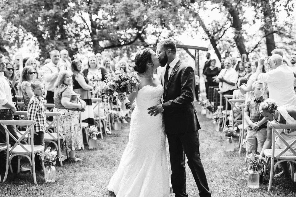 gathered-oaks-barn-wedding-alexandria-minnesota-75.jpg
