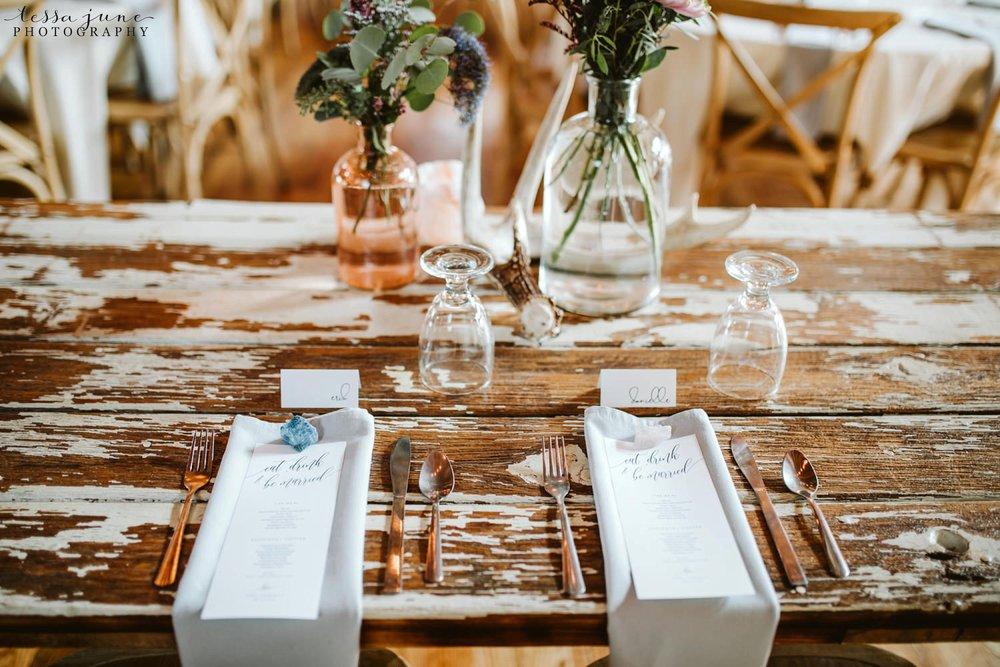 gathered-oaks-barn-wedding-alexandria-minnesota-134.jpg