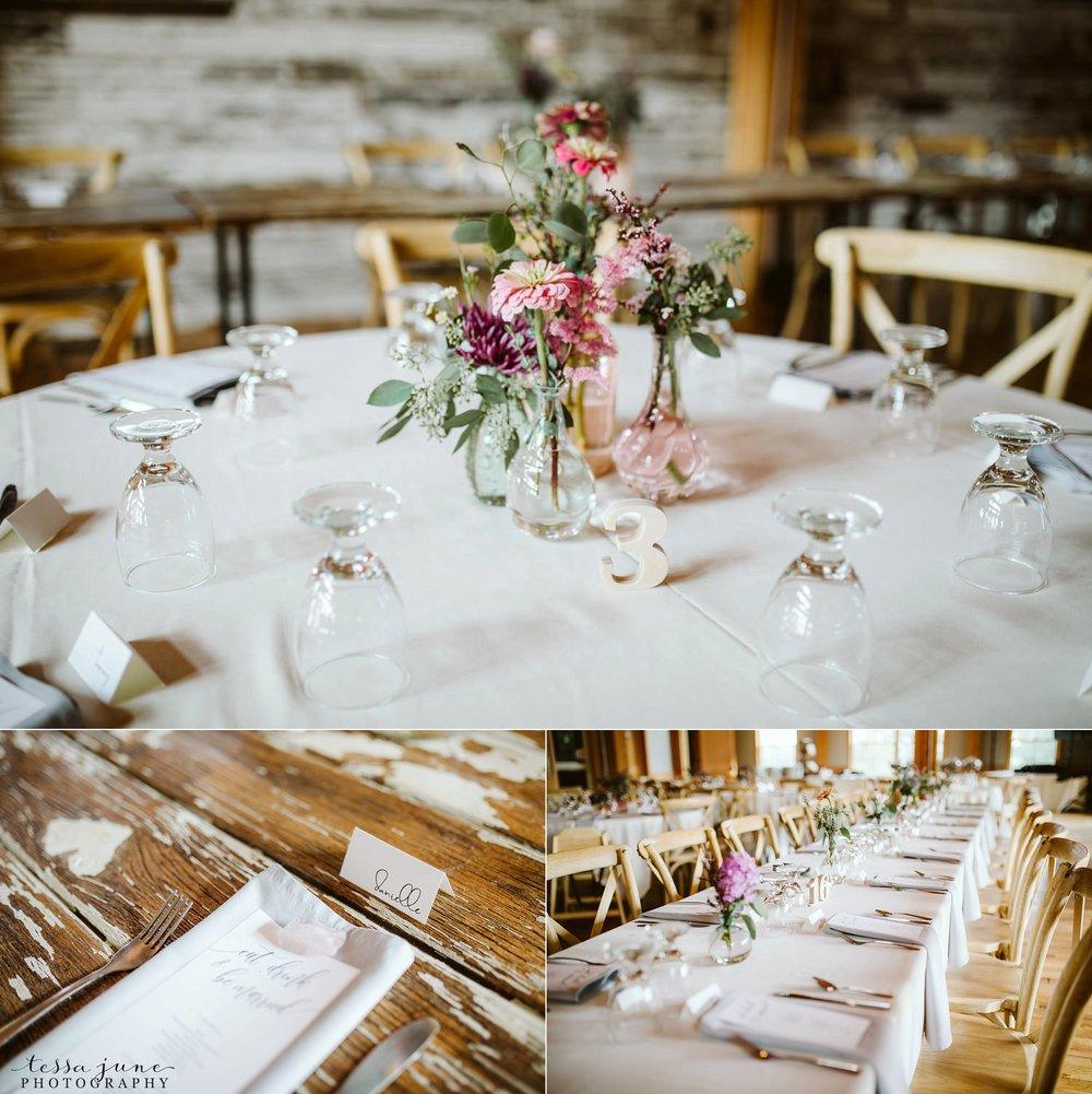 gathered-oaks-barn-wedding-alexandria-minnesota-137.jpg