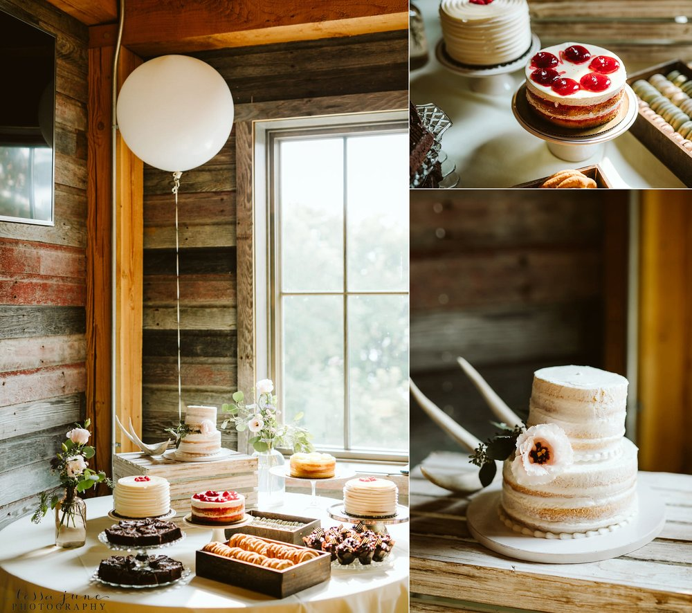 gathered-oaks-barn-wedding-alexandria-minnesota-144.jpg