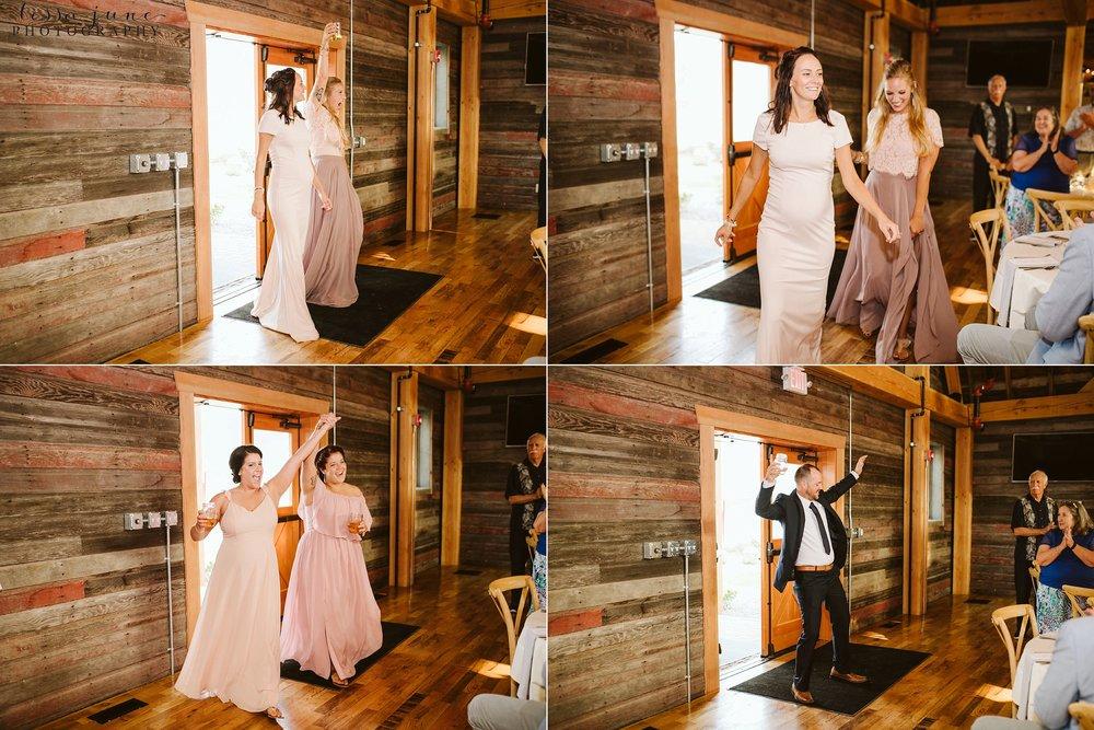 gathered-oaks-barn-wedding-alexandria-minnesota-166.jpg