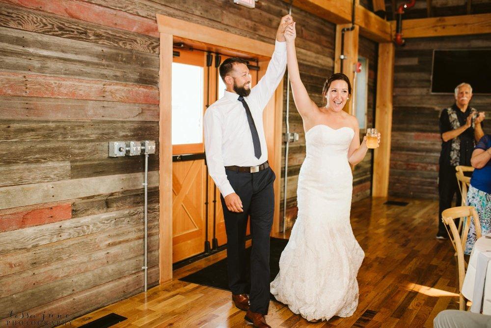gathered-oaks-barn-wedding-alexandria-minnesota-171.jpg