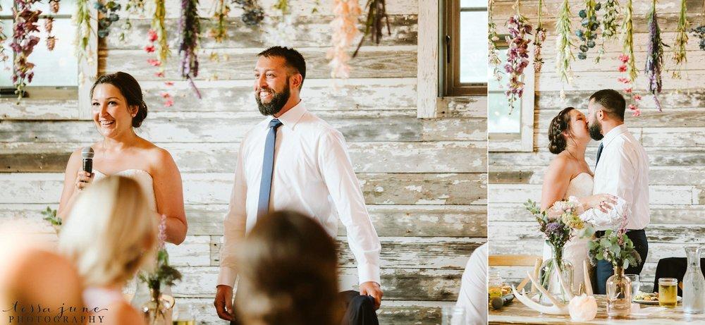 gathered-oaks-barn-wedding-alexandria-minnesota-173.jpg