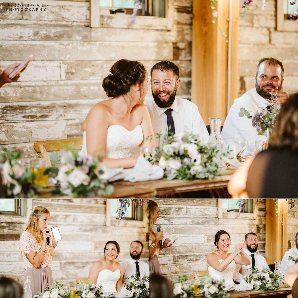 gathered-oaks-barn-wedding-alexandria-minnesota-177.jpg