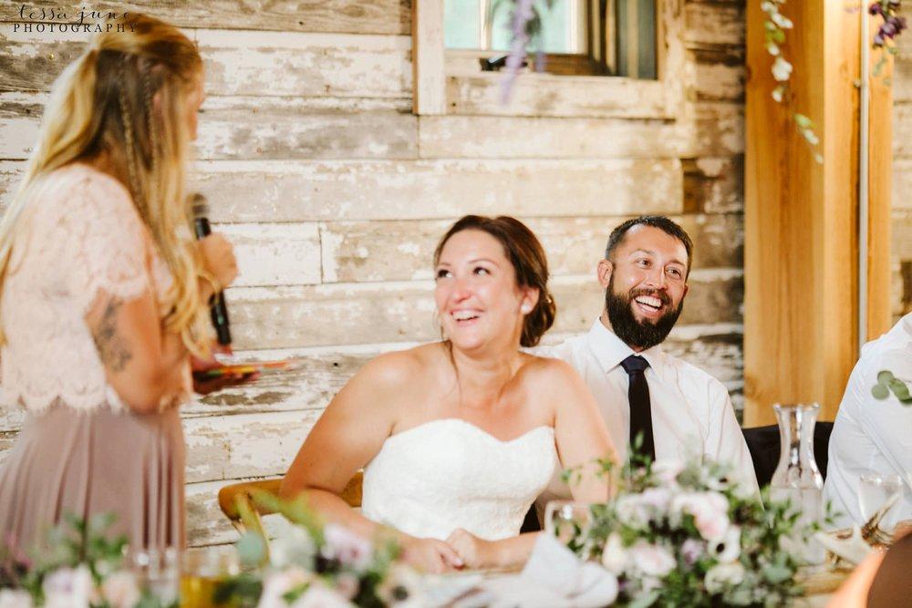 gathered-oaks-barn-wedding-alexandria-minnesota-181.jpg