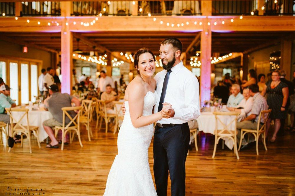gathered-oaks-barn-wedding-alexandria-minnesota-185.jpg