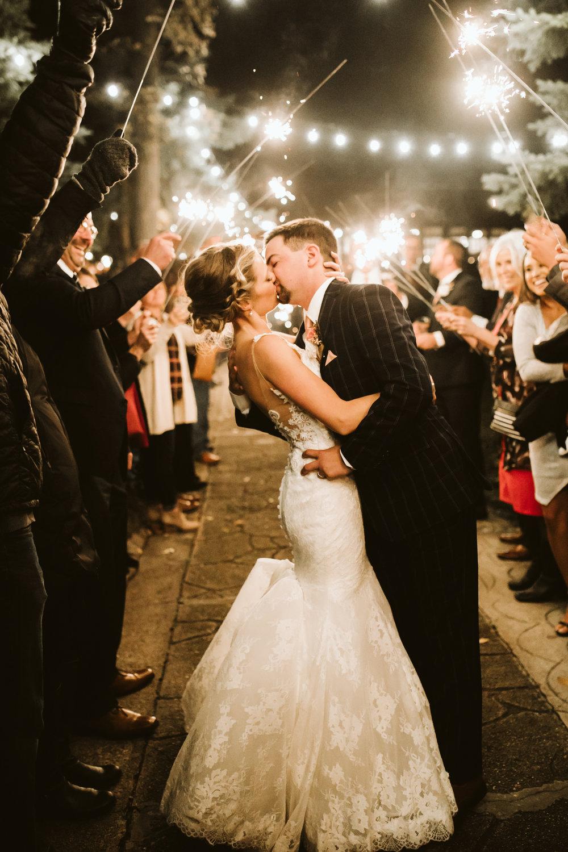 Fondrick-wedding-3198.jpg