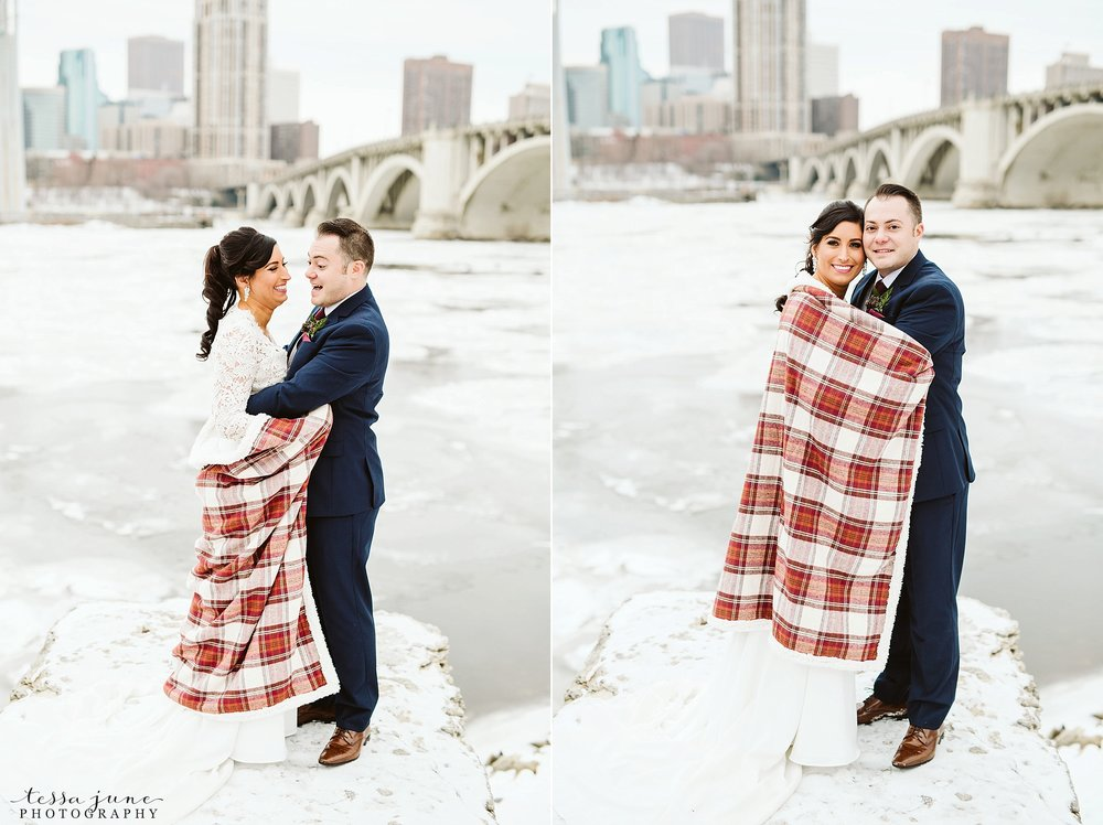 minneapolis-event-center-winter-romantic-snow-wedding-december-85.jpg