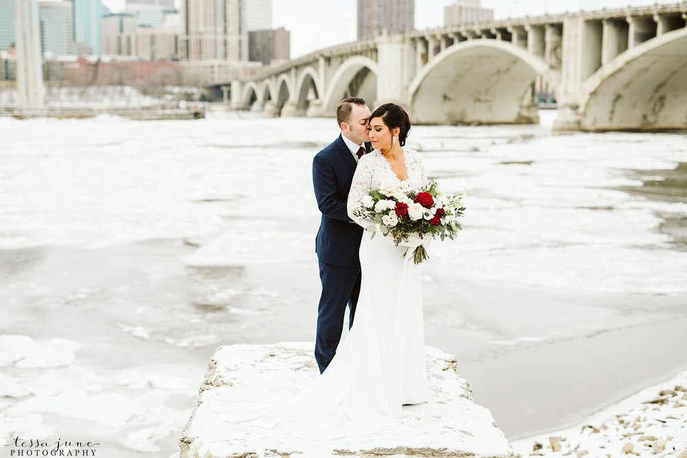 minneapolis-event-center-winter-romantic-snow-wedding-december-91.jpg