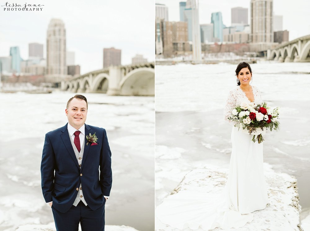 minneapolis-event-center-winter-romantic-snow-wedding-december-95.jpg