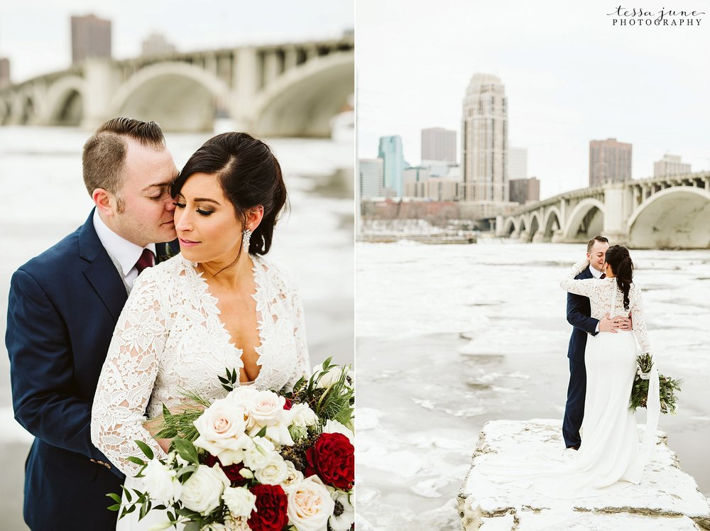 minneapolis-event-center-winter-romantic-snow-wedding-december-92.jpg